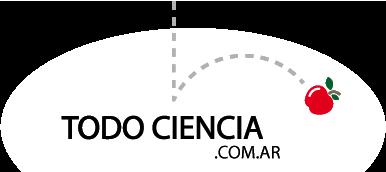 Todo Ciencia Logo
