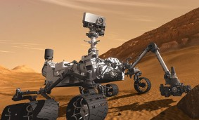 NASA:JPL-Caltech