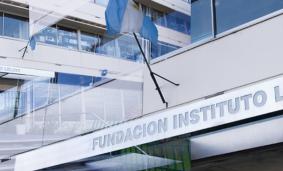 Fundacion institulo leloir