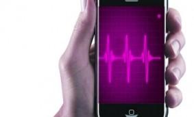 electrocardiograma-celular