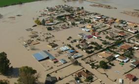 parcelacion-inundada