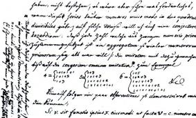 Carta-de-Euler-a-Goldbaxh