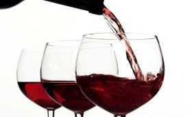 El-vino-tinto