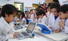 netbooks-escuelas