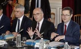 El-ministro-de-Interior-francia