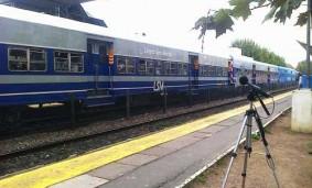 Tren en anden 2