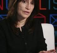 María Teresa Dova