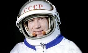 Alexei Leonov 2