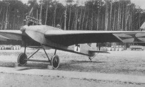 junkers_j_1_at_doberitz_1915