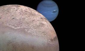 triton-luna