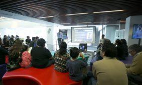 el-proximo-satelite-argentino-se-llamara-milanesat-1