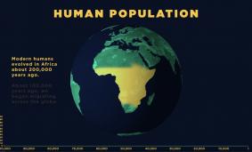 poblacion-humana
