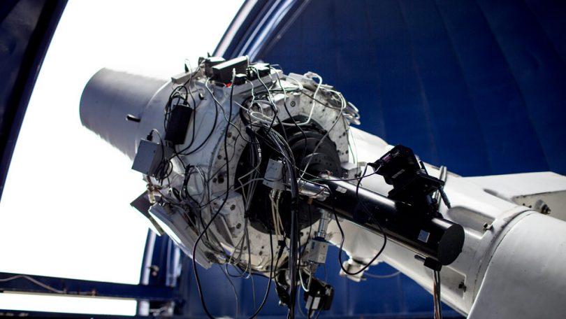 telescopio-01-web