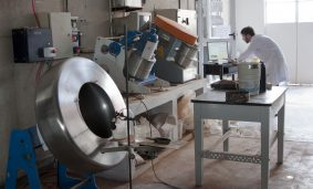 materiales-de-construccion-amigables-con-el-ambiente-2