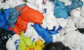plasticbags-1024x567