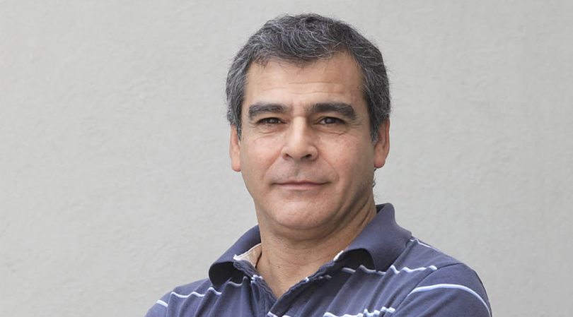 Manuel-Espinosa