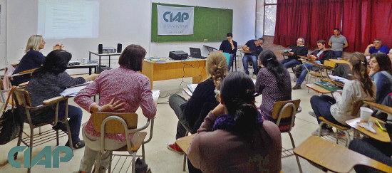 VIII-encuentro-ciapb_opt