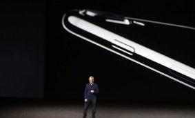 apple-iphone-8-1