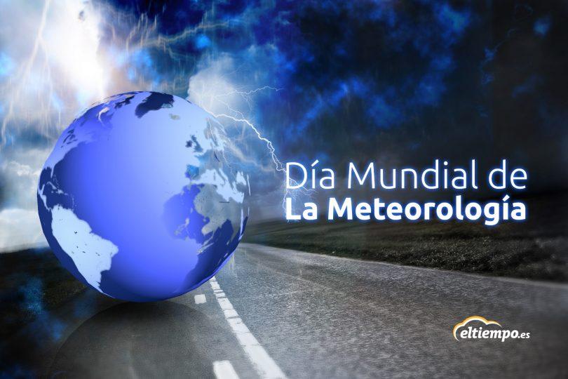 dia-mundial-meteo
