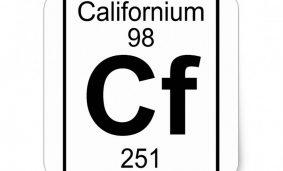 elemento_098_cf_californio-810x810 (1)