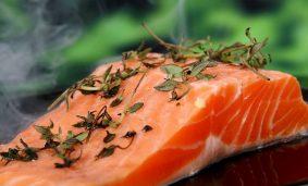 salmonfilet_N