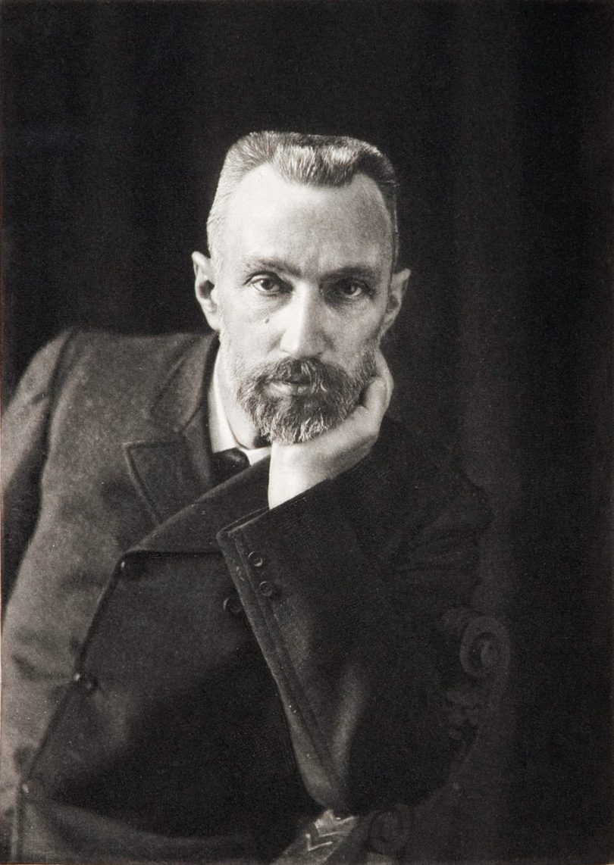 Pierre_Curie_by_Dujardin_c1906